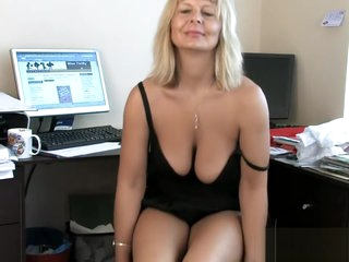 Perverted Wife Step-Mama Alex Seduces Hot Teen Little one