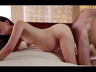 Wrong fellow-clansman gender his preggo sister in the first place live - Real Family Porn