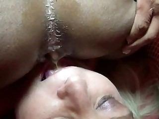 potted creampie accoutrement 3