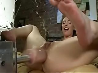 Casey Calvert squirting
