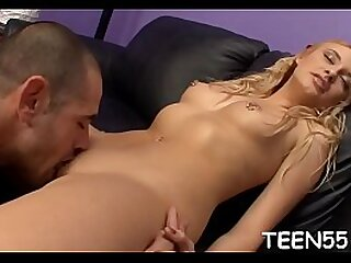 Free legal age teenager porn xxx