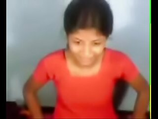 Best indian sex  video heaping up