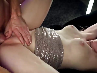 Creampied Teens Compilation
