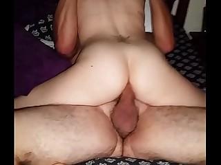 Wife fucking my best friend